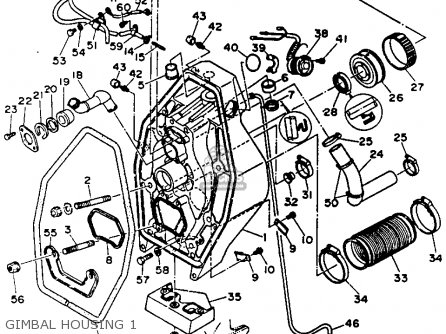 1965 Ford 4500 Backhoe Wiring Diagram in addition 1963 Gmc Wiring Diagram in addition 1953 Ford Jubilee Tractor Wiring Diagram likewise 12 Volt Conversion Wiring Diagram likewise Ford Tractor Wiring Diagrams Free. on 9n ford tractor wiring diagram