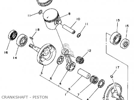 2 stroke reed valve  2  free engine image for user manual