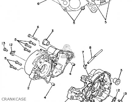 Ex500 Kawasaki Wiring Diagram together with 36 Volt Golf Cart Wiring Diagram additionally 1980 Suzuki Sp 400 Wiring Diagram furthermore Wiring Diagram For Yamaha G16 Golf C further Parts To An Axe. on ez go wiring harness diagram