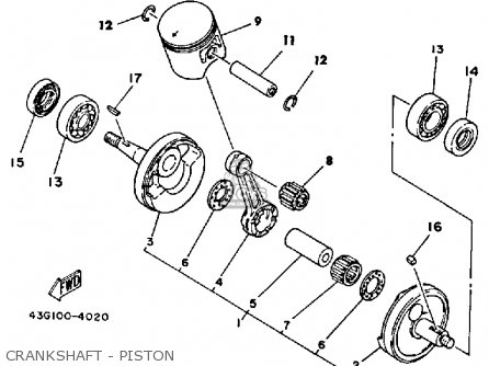 Small Engine Stand furthermore Removing and installing nox sensor control unit j583 and nox sender g295 in addition Opel Stereo Wiring Diagram further Partslist moreover Wiring Diagram For Ford 600. on wiring harness tools
