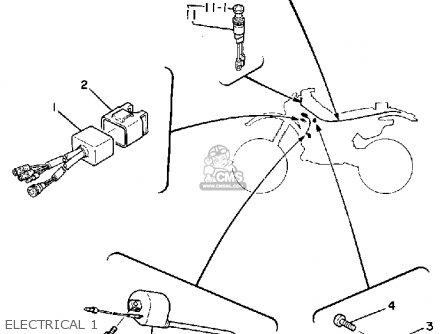 Honda Cb750 Sohc Wiring Diagram moreover 1981 Honda Cb750 Wiring Diagram further Wiring Diagram For 1998 Gsxr 600 additionally 1988 Land Rover Wiring Diagrams besides Gas Engine Rc Cars. on vendo mazda turbo