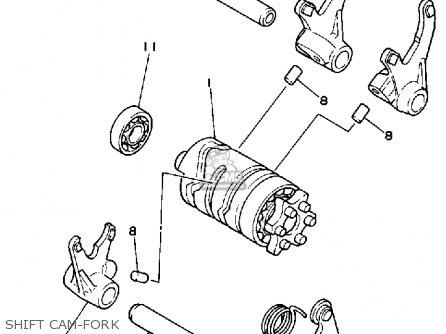 Wiring Diagram For Diesel Engine Ignition Switch besides 580 E Wiring Diagram furthermore Exploded Diagram Of A Toyota Corolla E11 Typical Startersolenoid Assembly besides Electrical Wiring Diagrams Industrial additionally Energizar desarrollo tecnologico seguidor solar  o funciona. on generator control panel wiring diagram