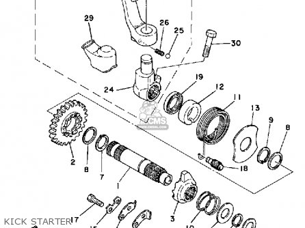 Jeep Cj5 Ignition Wiring Diagram on fuse box 1984 chevy truck
