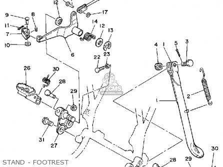 Nema 5 20 Wiring Diagram in addition Nema 10 30r Wiring Diagram further L14 30 To 14 Wiring Diagram additionally 30   Plug Wiring Diagram Awesome 30   Rv Plug Wiring Diagram Wiring Schematic And further Nema L15 20 Wiring Diagram. on l14 30 wiring diagram