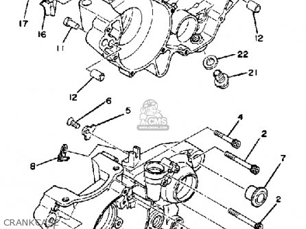 Torque Arm Suspension