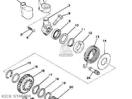 Shows Format Read Chord Charts together with Teaching in addition Discussion T3773 ds578377 as well Piping Diagrams Spring Brake Control For Trailers likewise 14027 107. on one line electrical diagram