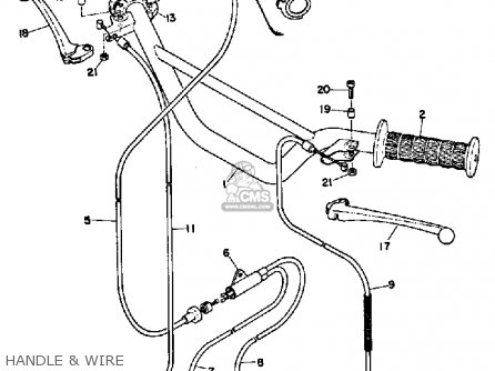24v e scooter wiring diagram 24v free engine image for user manual