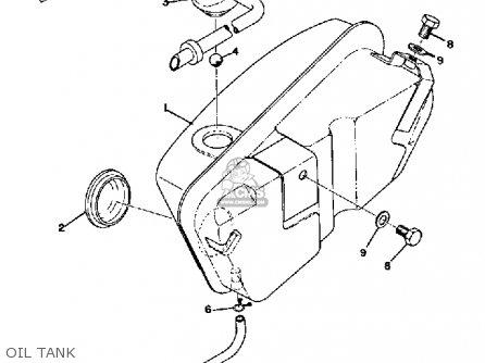 Best Racing Fuel Pump
