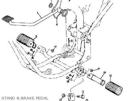 Ignition Switch Wiring 1970 Plymouth Road Runner furthermore 1974 Dodge Ram 250 Wiring Diagram together with 1967 Mustang Manual Steering Diagram in addition Parallel Electrical Wiring Diagram moreover Showthread. on 67 mopar wiring diagram