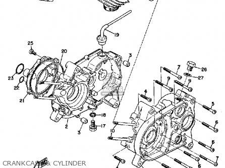 4 NEW NQK VALVE STEM SEALS FITS SUZUKI MOTORCYCLES 09289-05015 OS142
