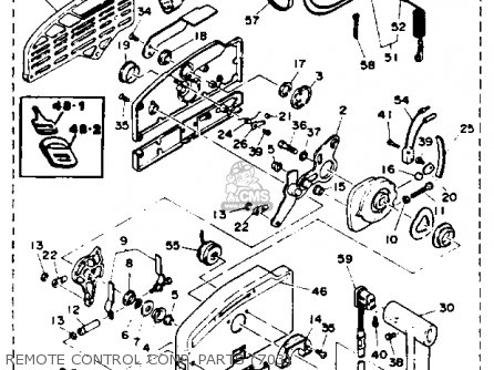 Radio Wiring Diagram For Toyota Camry on