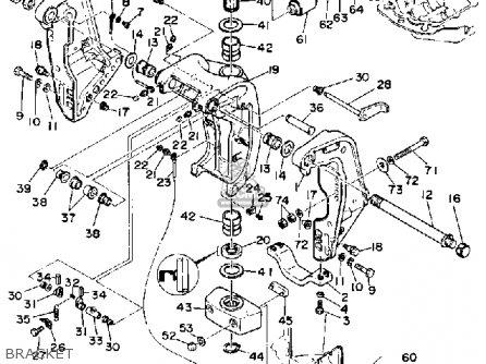 yamaha l150200 etg 1988 bracket_mediumyau0363c 3_1042 wiring bathroom light fan and outlet wiring find image about,Bathroom Lights And Wiring Diagram For Vent