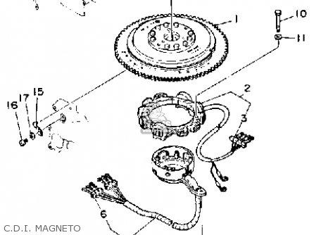 yamaha l150200 etg 1988 cdi magneto_mediumyau0363e 3_393a 1988 yamaha warrior 350 parts 1988 find image about wiring,2003 Polaris Trail Boss Wiring Harness
