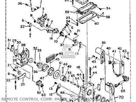 68 Cougar Wiring Diagram moreover Vw Transporter Wiring Diagram Manual additionally Air To Fuel Gauge Wiring Diagram furthermore Chevrolet V8 Trucks 1981 1987 in addition Dome Light Wiring Diagram 67 Chevelle. on 68 camaro dash wiring diagram