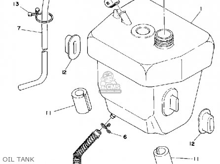 50cc Atv Engine Diagram in addition 150cc Go Kart Wiring Diagram as well Yerf Dog Wiring Schematic furthermore 05 Ta A Wiring Diagram together with Vacuum Operated Fuel Pump. on 150cc regulator wiring diagram