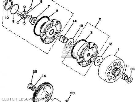 wiring diagram yamaha chappy with Yamaha Chappy Carburetor on 1976 Yamaha Chappy Wiring Diagram as well 2020 Pignon Pour Yamaha Chappy likewise Yamaha Vino 125s Wiring Diagram further Scooter 150cc Carb Vacuum Diagram likewise Yamaha Chappy Carburetor.