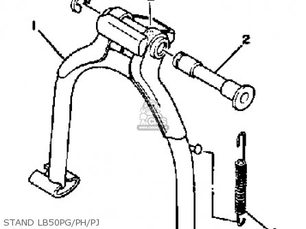 1980 mercury outboard wiring diagram 50 hp with Yamaha Steering Cable on brownspoint further Yamaha Steering Cable additionally
