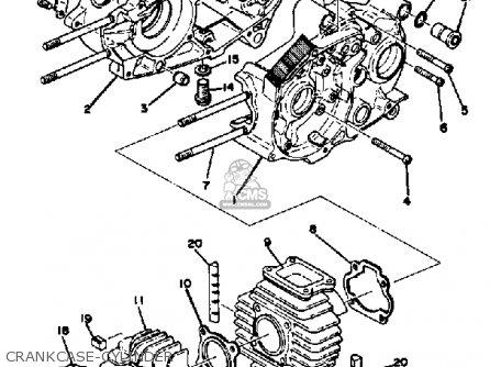 Yamaha LB80-2AC 1976-1978 parts lists and schematics on yamaha chappy forum, yamaha chappy specifications, yamaha chappy carburetor for 79, yamaha chappy 11, yamaha chappy custom, yamaha chappy model guide, yamaha chappy ii, yamaha chappy motorcycle escorting, yamaha chappy lb50, yamaha chappy parts, yamaha chappy carburetor rebuild kit for 76, yamaha chappy moped, yamaha chappy craigslist,