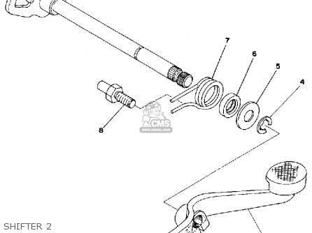 Gs400 Wiring Diagram as well Big Dog Chopper Wiring Diagram Diagrams also 1979 Yamaha Qt50 Wiring Diagram in addition 82 Kz750 Wiring Diagram besides Xs650 Chopper Wiring Diagram. on xs650 fuse box wiring