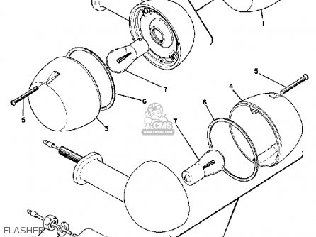 71 Super Beetle Engine Diagram on 1972 vw beetle alternator wiring diagram