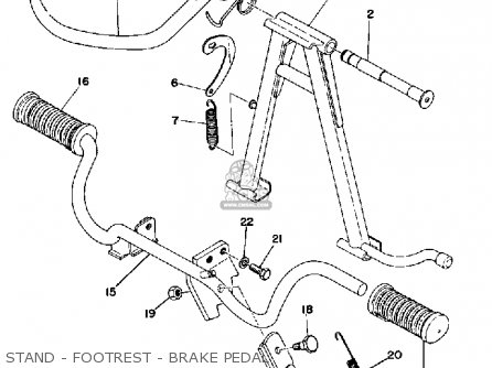 Gy6 Cdi Wiring Diagram together with Mini Harley Chopper Scooter Wiring Diagram likewise Two Hoses That Run From The Carburetor Is The Upper Hose Cut And Zip Tied Is likewise powerpartsplus besides F150 Starter Solenoid Diagram. on 49cc engine parts diagram