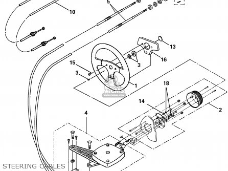 Wiring Diagram Electric Car Antenna moreover Showthread additionally Ev Car Schematic as well Harley Davidson Schematics And Diagrams as well Viewtopic. on old club car electrical diagram