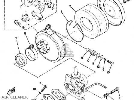 Wiring Taylor Diagram Dunn 432cvolt