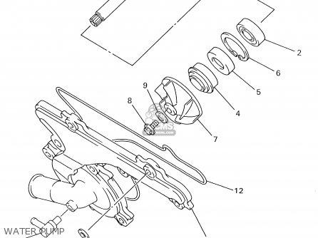AHR0cDp8fHJlcGFpcmd1aWRlXmF1dG96b25lXmNvbXx6bmV0cmdzfHJlcGFpcl9ndWlkZV9jb250ZW50fGVuX3VzfGltYWdlc3wwO 2YjQzZnw4MHw3Y3xiY3xjOXxtZWRpdW18MDk5NmI0M2Y4MDdjYmNjOV5naWY further Toro Walk Behind Mowers Wiring Diagram together with File 1997 2000 Ford Festiva Glxidoor likewise Search likewise E Ke Sensor Location 2008 Toyota Corolla. on ford model y wiring diagram