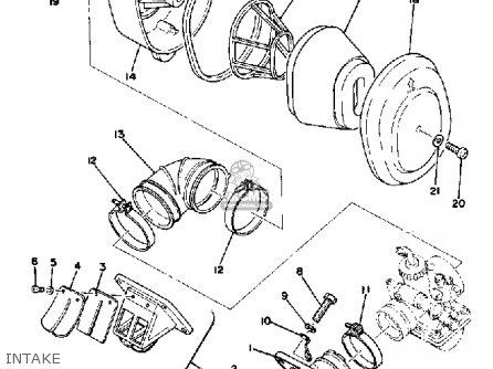 395973 Oil Leak Briggs Stratton Engine 31p977 0635 E1 together with Rear Suspension Swing Arm likewise Suzuki Ltr 450 Wiring Diagram together with Honda 125 Engine Diagram furthermore Suzuki Rm125 Wiring Diagram. on suzuki king quad wiring diagram