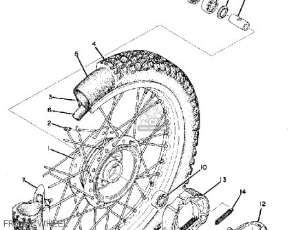 Cdi And Ignition Coil Wiring Diagram besides 110 Atv Wiring Diagram Besides Chinese Quad 110cc as well Motorcycle Cdi Ignition Wiring Diagram additionally Honda Atv Electrical Wiring Diagram in addition Baja 50 Atv Wiring Harness Diagram. on yamaha scooter cdi wiring diagram