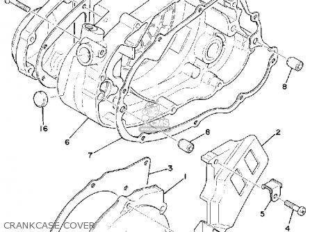 1976 Kawasaki Ke100 Wiring Diagram furthermore 1972 Yamaha Enduro Wiring Diagram also Yamaha Dt 400 Wiring Diagram as well 1979 Yamaha 175 It Wiring likewise  on wiring diagram yamaha dt 175 mx