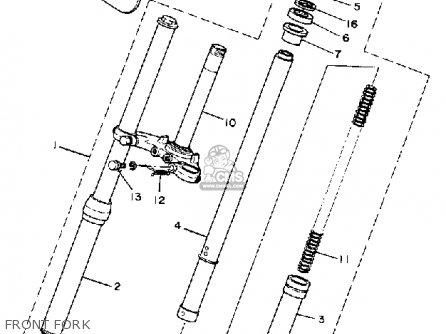 honda cbr 350 with Kawasaki Fuel Pump on Jg Sinoblocos Casquilho Bracos Suspensao Para 20465329 furthermore Yamaha Xj600 Lusterko Lewe 9013422 as well Yamaha R6 Engine Diagram in addition Index also Honda Nx 650 Enduro Wiring Diagrams.