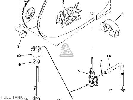 Partslist moreover Cb450sc Wiring Diagram moreover Partslist further Honda Motorcycles Schematics together with 172196573946. on cb900c