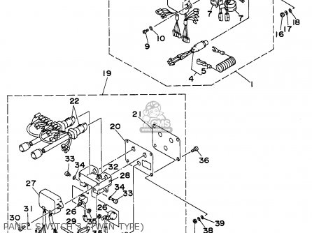 Partslist in addition Volvo L30b Wiring Diagram together with Dodge Ram 2500 Wiring Diagram Obd Port moreover Wiring Diagram For Vdo Tachometer further Rs485 Wiring Diagram. on control 4 wiring diagram