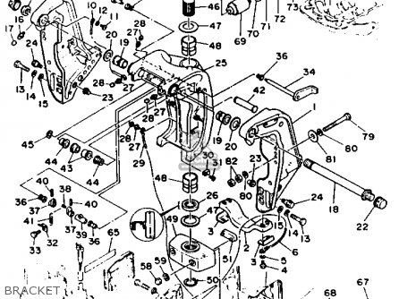 Wiring Harness For A 2013 Honda Pilot as well Wiring Diagram For Yamaha Outboard Motor furthermore 1992 Yamaha C55elrq Repair Kit 1 Assembly further T10086881 1991 yamaha waverunner iii wra650p in addition Chevrolet P30 Motorhome. on yamaha gauges wire diagram