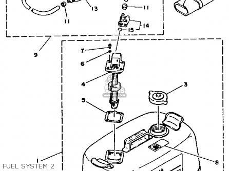 149466 also One Wire Alternator Wiring Diagram Chevy Inside Ford Alternator Wiring Diagram likewise Ame Brake Controller Wiring Diagram likewise Equus Fuel Gauge Wiring Diagram as well Quicksilver Wiring Harness. on yamaha remote control