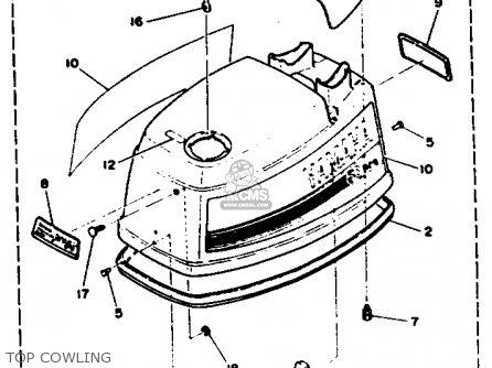 Mercury Outboard Control Box Wiring Diagram furthermore Mercury 500 Thunderbolt Wiring Diagram furthermore 70 Chevelle Engine Wiring Harness Diagram in addition Mercruiser Tilt Trim Wiring Diagram moreover HCLaOtj6qIA. on johnson ignition switch wiring diagram