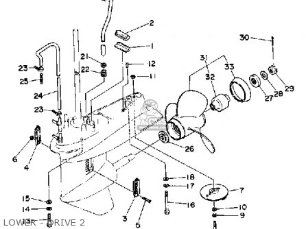 1968 pontiac gto headlight wiring diagram with 70 Chevelle Wiper Motor Wiring Diagram on 1969 Corvette Vacuum Diagram in addition 1970 Chevelle Fuse Box Diagram as well 160851188406 likewise 1968 Ford Torino Wiring Diagram also 1967 Pontiac Gto Wiring Harness.