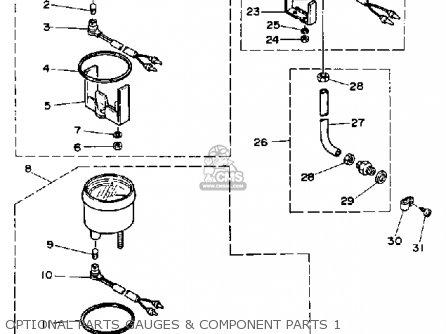 Wiring Diagram Rv Water Pump additionally Wiring An Rv Pump together with Flojet Wiring Diagram besides Shurflo Pump Wiring Diagram furthermore Wiring Diagram In Addition Hayward Pool Pump. on shurflo rv water pump wiring diagram