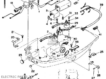 1989 F250 Ignition Switch together with T8558165 Firing order diagram 93 ford 3 8 liter in addition 1275511 3g Alternator Problems further National Pump Wiring Diagram furthermore 1950 Plymouth Special Deluxe Wiring Diagram. on 1988 ford bronco 2