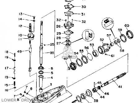 tilt switch schematic tilt switch symbol wiring diagram