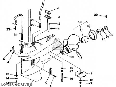 Thomas 175 Engine Diagram also 1996 Evinrude Outboard Wiring Diagram also Wiring Diagram For 2510 Kawasaki Mule further Kawasaki Bayou 300 Wiring Diagram 1994 further Kawasaki Prairie 300 Wiring Diagram. on kawasaki 220 bayou wiring diagram