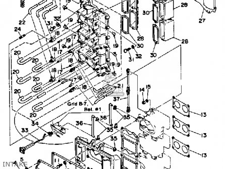 cat 5b wiring diagram with Troubleshooting Power Trim And Tilt Boat Parts Info on Troubleshooting Power Trim And Tilt Boat Parts Info in addition