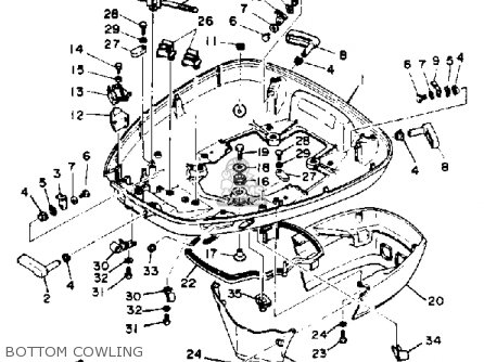 Land Rover 109 S2 Pick Up 1969 moreover 75 Camaro Wiring Diagram further Fuel Pump Control Fuse Located On Chevy as well T12166230 Vacuum hose diagram 1981 toyota pickup further T4749618 Order wires go distributor cap. on 1980 chevy truck