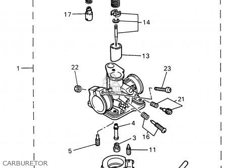 400 Xs Wiring Diagram likewise Wiring Diagram 1983 Yamaha It further Wiring Diagram 1980 Yamaha Xs650 Chopper 1978 additionally Xs650 Cdi Wiring Diagram furthermore Wiring Diagram Yamaha R15. on wiring diagram for yamaha xs750