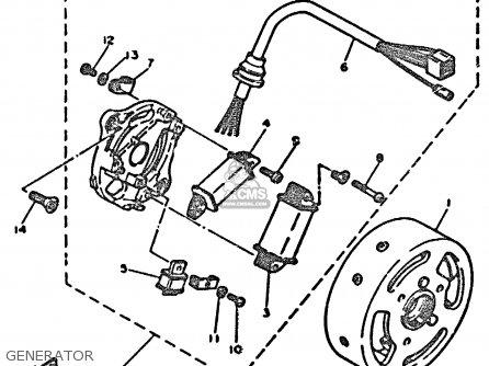 1996 harley davidson wiring diagram with Yamaha 3 Wheel Motorcycle on 1969 Mustang Dash Wiring Diagram as well Bmw Air Suspension besides Yamaha 3 Wheel Motorcycle moreover Gear Pump Ps Diagram likewise Toyota Camry Serpentine Belt Wiring Diagram.