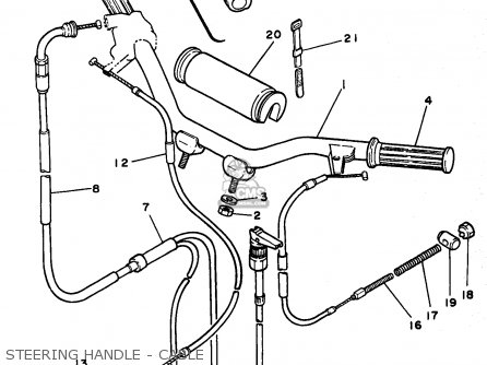 Virago 650 Wiring Diagram also Picture A Seat On Mikuni Carb in addition Old Keihin Carburetor Diagram further Suzuki Sp 250 Wiring Diagram also Mikuni Carburetor Exploded View. on dr650 wiring diagram