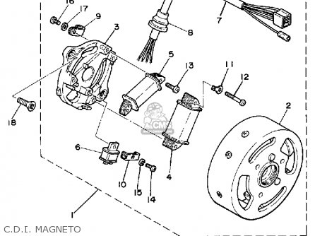 xs1100 cdi wiring diagram free wiring diagram for you Stock XS650 Wiring-Diagram yamaha xs650 wiring diagram 1979 xs650 wiring diagram xs 400 special wiring diagram xs400 wiring
