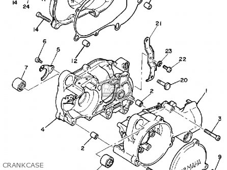 Bugatti Veyron Transmission additionally Case Skid Steer Wiring Diagrams additionally Suzuki Vstrom Wiring Diagram further Ignition Switch Wiring Diagram additionally 1999 Jeep Wrangler Blower Motor Diagram. on 1983 mustang wiring diagram
