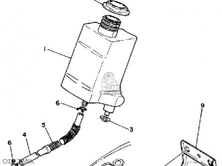 jeep hurricane engine jeep tornado engine wiring diagram